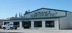 advance_agriculture